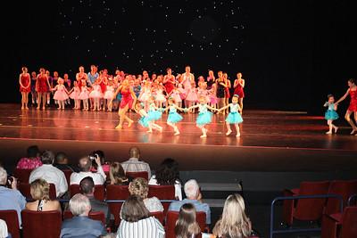 20110607 Dancing Day and Night - Lisa's School of Dance 1055