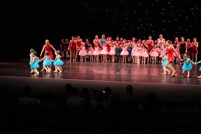 20110607 Dancing Day and Night - Lisa's School of Dance 1056
