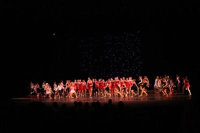 20110607 Dancing Day and Night - Lisa's School of Dance 1034