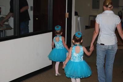 20110607 Dancing Day and Night - Lisa's School of Dance 016