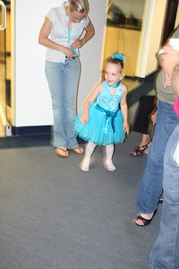 20110607 Dancing Day and Night - Lisa's School of Dance 011