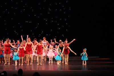 20110607 Dancing Day and Night - Lisa's School of Dance 1065