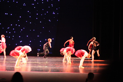 20110607 Dancing Day and Night - Lisa's School of Dance 044