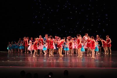 20110607 Dancing Day and Night - Lisa's School of Dance 1064
