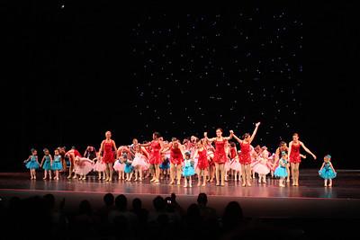 20110607 Dancing Day and Night - Lisa's School of Dance 1066