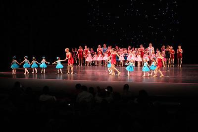 20110607 Dancing Day and Night - Lisa's School of Dance 1057