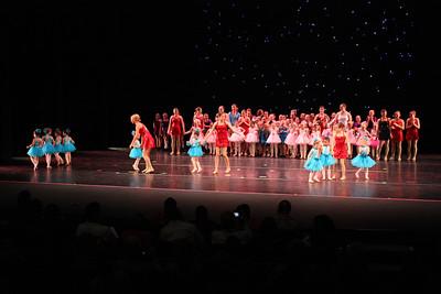 20110607 Dancing Day and Night - Lisa's School of Dance 1058
