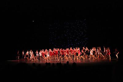 20110607 Dancing Day and Night - Lisa's School of Dance 1035
