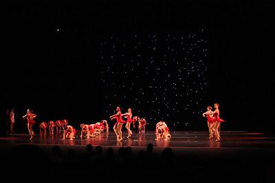 20110607 Dancing Day and Night - Lisa's School of Dance 1033