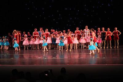 20110607 Dancing Day and Night - Lisa's School of Dance 1061