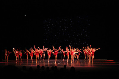 20110607 Dancing Day and Night - Lisa's School of Dance 1030