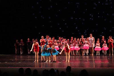 20110607 Dancing Day and Night - Lisa's School of Dance 1050