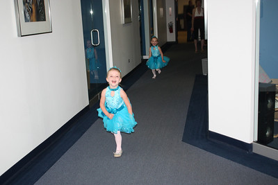 20110607 Dancing Day and Night - Lisa's School of Dance 006