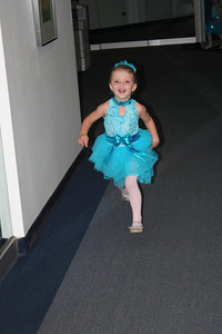 20110607 Dancing Day and Night - Lisa's School of Dance 013
