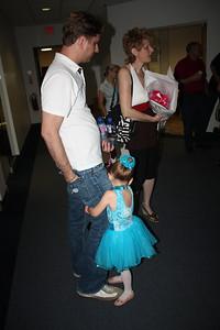 20110607 Dancing Day and Night - Lisa's School of Dance 025