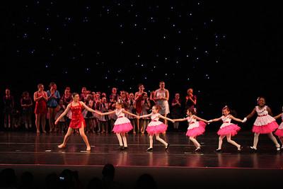 20110607 Dancing Day and Night - Lisa's School of Dance 1048