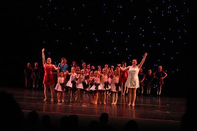 20110607 Dancing Day and Night - Lisa's School of Dance 1046