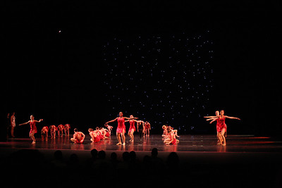 20110607 Dancing Day and Night - Lisa's School of Dance 1032