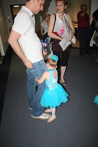 20110607 Dancing Day and Night - Lisa's School of Dance 024
