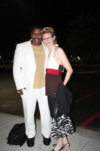 20110607 Dancing Day and Night - Lisa's School of Dance 1074