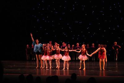 20110607 Dancing Day and Night - Lisa's School of Dance 1044