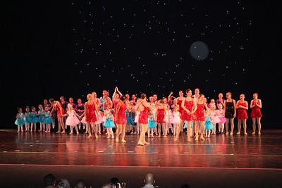 20110607 Dancing Day and Night - Lisa's School of Dance 1063