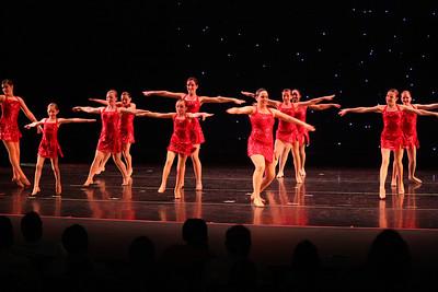 20110607 Dancing Day and Night - Lisa's School of Dance 040