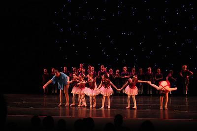 20110607 Dancing Day and Night - Lisa's School of Dance 1043