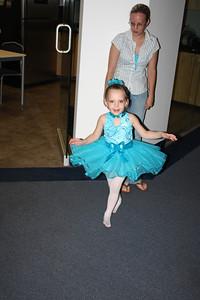 20110607 Dancing Day and Night - Lisa's School of Dance 010