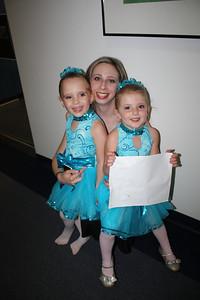 20110607 Dancing Day and Night - Lisa's School of Dance 020