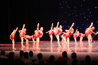 20110607 Dancing Day and Night - Lisa's School of Dance 043