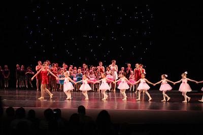 20110607 Dancing Day and Night - Lisa's School of Dance 1051