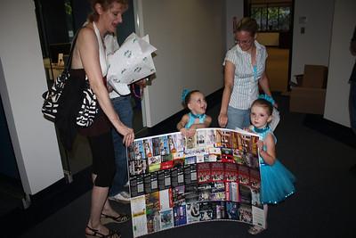 20110607 Dancing Day and Night - Lisa's School of Dance 030