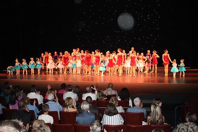 20110607 Dancing Day and Night - Lisa's School of Dance 1067