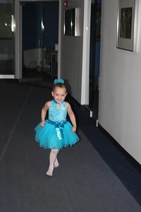 20110607 Dancing Day and Night - Lisa's School of Dance 004