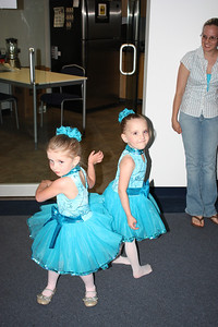 20110607 Dancing Day and Night - Lisa's School of Dance 008