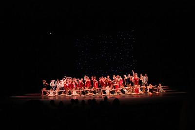 20110607 Dancing Day and Night - Lisa's School of Dance 1036