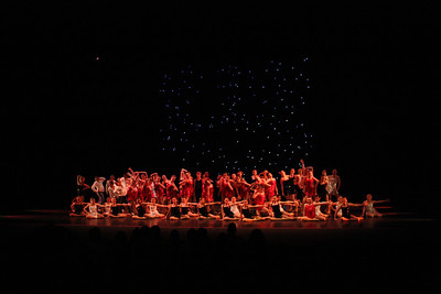 20110607 Dancing Day and Night - Lisa's School of Dance 1037