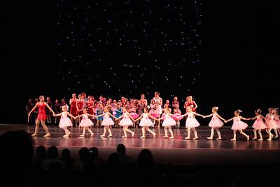 20110607 Dancing Day and Night - Lisa's School of Dance 1052