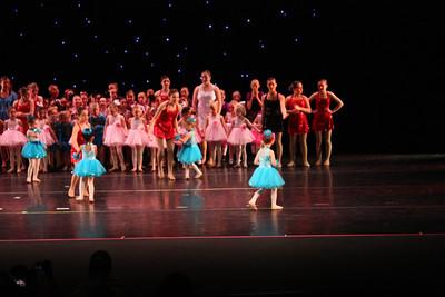20110607 Dancing Day and Night - Lisa's School of Dance 1060