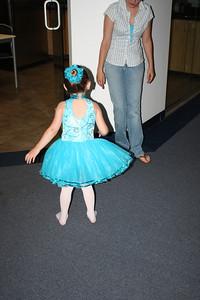 20110607 Dancing Day and Night - Lisa's School of Dance 007