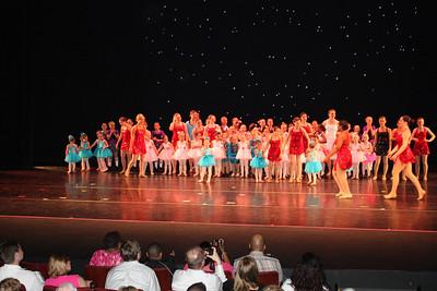 20110607 Dancing Day and Night - Lisa's School of Dance 1062