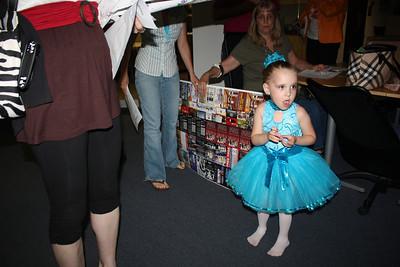 20110607 Dancing Day and Night - Lisa's School of Dance 019