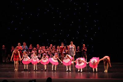 20110607 Dancing Day and Night - Lisa's School of Dance 1049