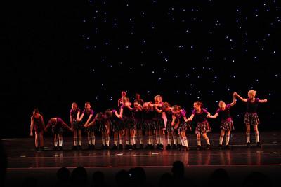 20110607 Dancing Day and Night - Lisa's School of Dance 1041