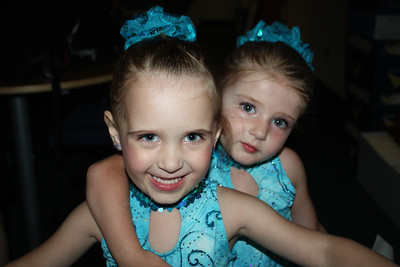 20110607 Dancing Day and Night - Lisa's School of Dance 018