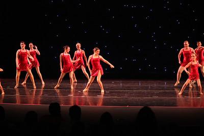 20110607 Dancing Day and Night - Lisa's School of Dance 042