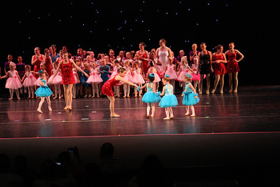 20110607 Dancing Day and Night - Lisa's School of Dance 1059