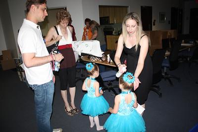 20110607 Dancing Day and Night - Lisa's School of Dance 023