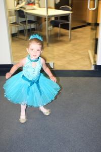 20110607 Dancing Day and Night - Lisa's School of Dance 012